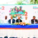 Buscan fomentar un turismo con ética y fortalecer el comercio
