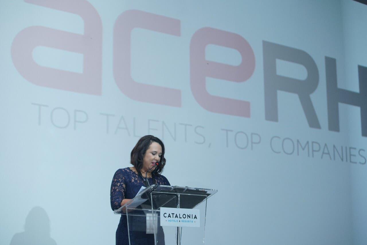 ACERH Group inicia operaciones en Trinidad y Tobago y Jamaica