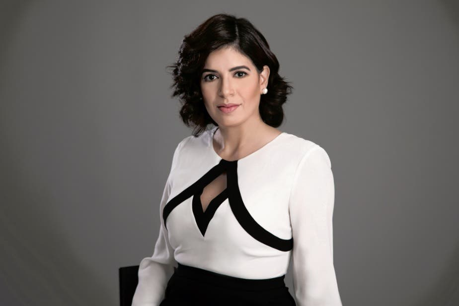 Claudia Castaños/Alondra Ángeles.