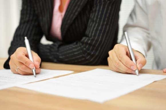 ¿Es obligatoria la división de bienes con la pareja tras un divorcio? Aquí la respuesta