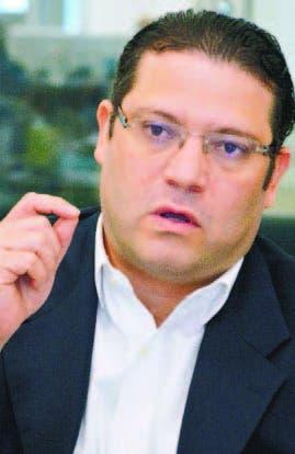 Sanz  asegura PRM saldrá fortalecido de la convención