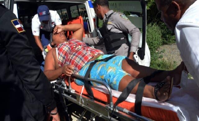 Más de 3 mil dominicanos adultos mueren cada año por accidentes cerebrales
