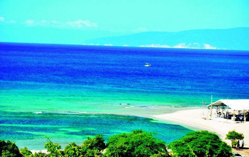 Perla del Sur y Puntarena abrirán más de 200 habitaciones hoteleras este año