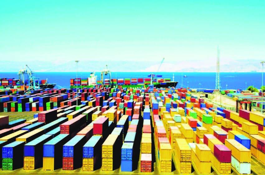 Confía aprobación nueva Ley de Aduanas sea este año