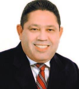 Emilio Rivas, director de BN