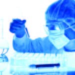 En Santo Domingo el laboratorio está en la av. San Martín núm. 14; también tienen presencia en Bávaro.