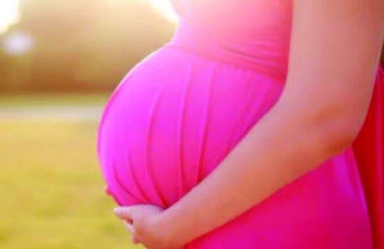 Esta enfermedad ocasiona abortos, nacimientos prematuros...