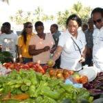 Feria Agropecuaria