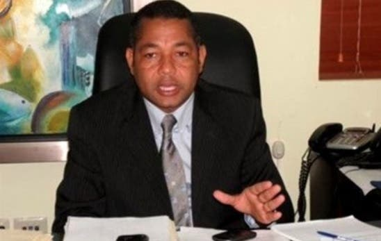 Las medidas que tomará director Acueducto Boca Chica por robos en pozos