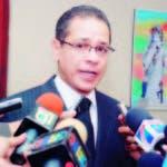 Fernando Langa, director del Movimiento de Cursillos de Cristiandad