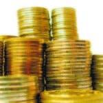 Fondos de cobertura suben