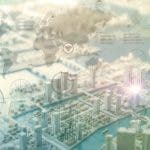Fortinet Convergencia Tecnologica