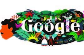"Google dedicó un ""do o dle"" de"