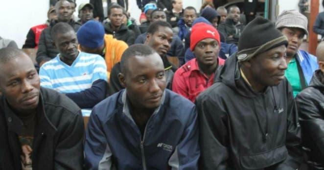 Aerolínea LAW suspende temporalmente la ruta Chile-Haití