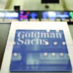 International GSAM es el brazo de gestión de activos de Goldman Sachs Group Inc.