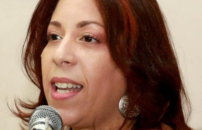 Jael-Uribe-Grito-de-Mujer