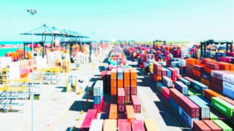 Japón importan unos US$100 millones y exportan US$300 millones al año