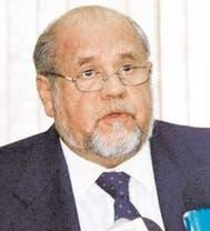 José Lois Malkun