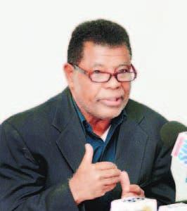 Julio Quezada
