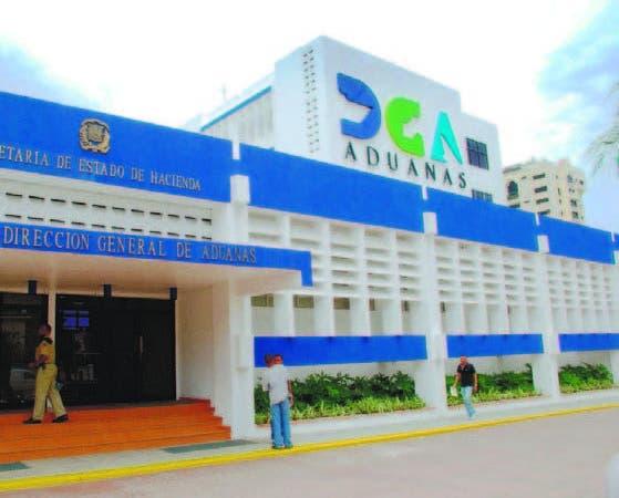 La DGA está facultada para aplicar las penalidades y multas