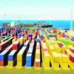 La Presidencia de la República ha establecido como una prioridad nacional fomentar las exportaciones