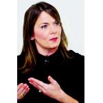Laura Sartori.