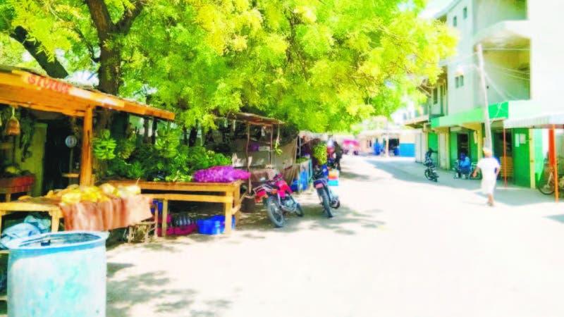 Luego de la salida en masa de los haitianos, Pedernales parece un pueblo fantasma