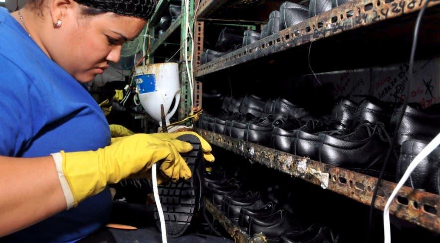CEPAL pide proteger ingreso de trabajadores  frente al COVID-19