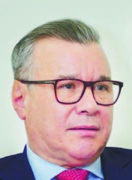 Moisés Tavares
