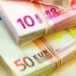 Países del bloque comunitario podrían recaudar unos 5.000 millones de euros al año