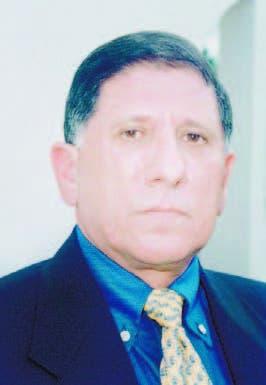 Pablo Yarull sugiere crear unidad de rescate de los ríos
