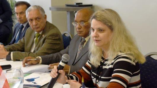 Países discuten en RD impulso a políticas energéticas sostenibles