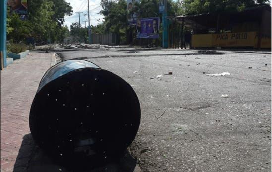 La posición del Falpo sobre el llamado a paro por 48 horas en Espaillat