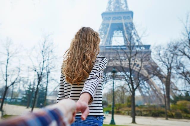 Para los que quieren viajar fuera del país: Cuatro destinos para cuatro personalidades