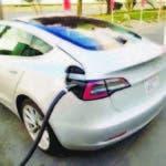 Plantean que la nueva ola de baterías permitirá mejorar las prestaciones de las mismas.
