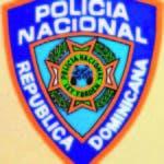 Policía define ascenso merecido