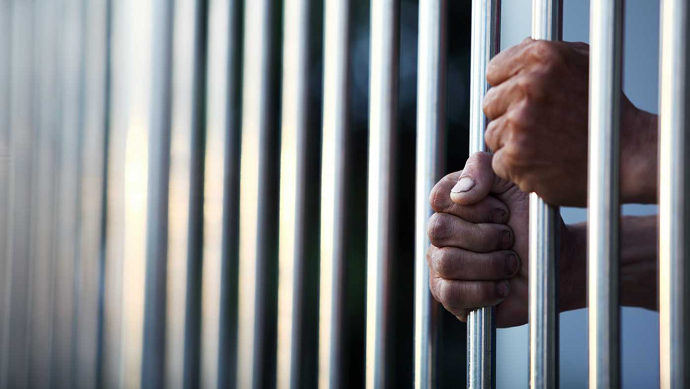 Dictan prisión preventiva contra hombre que habría agredido sexualmente a cuatro sobrinas en Ocoa