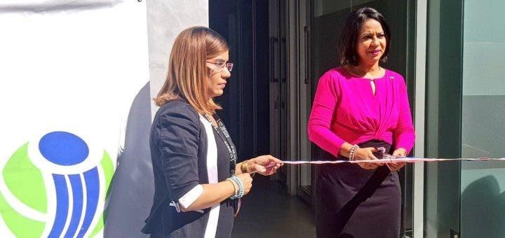 Proconsumidor abre oficina en El Conde