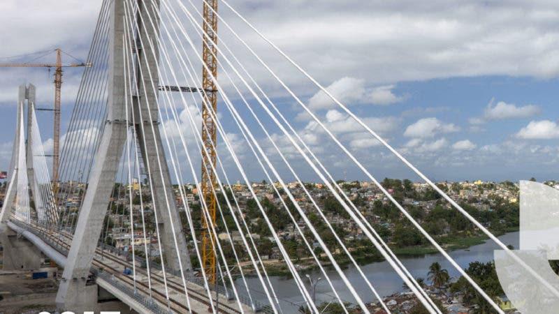 Puente Metro
