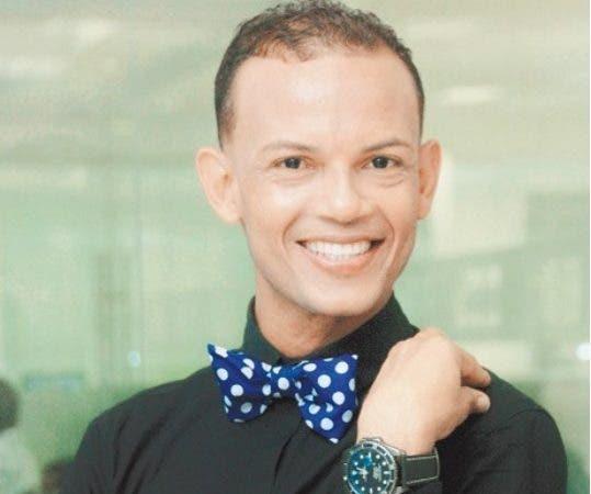 Rafael Padilla r