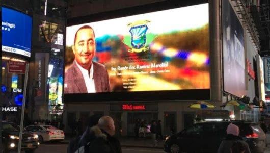 Alcaldía de Punta Cana inicia campaña promocional en la ciudad de New York