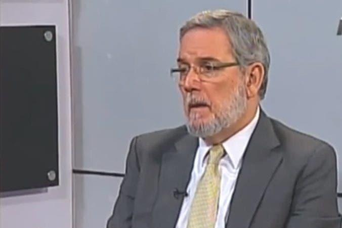 Roberto Rodríguez Marchena  .