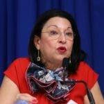 Rosa Rita Álvarez