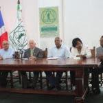 Rueda-de-Prensa-CM