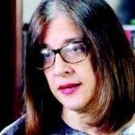 Ruth Herrera, directora de FILSD