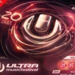 Ultra Music 4