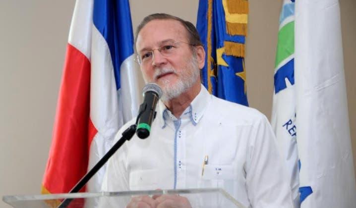 MICM y Unión Europea crearán programa de asociatividad empresarial