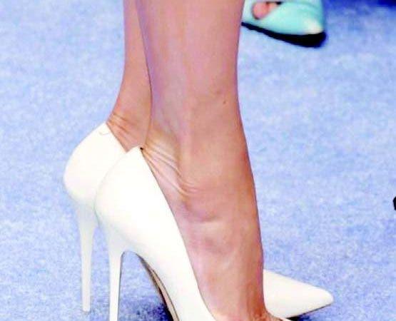 Zapatos para toda ocasión