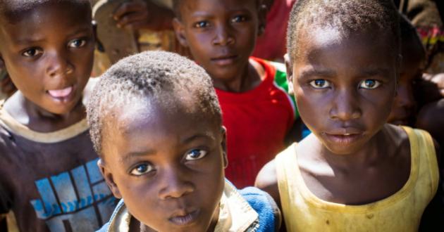 children-malawi-630