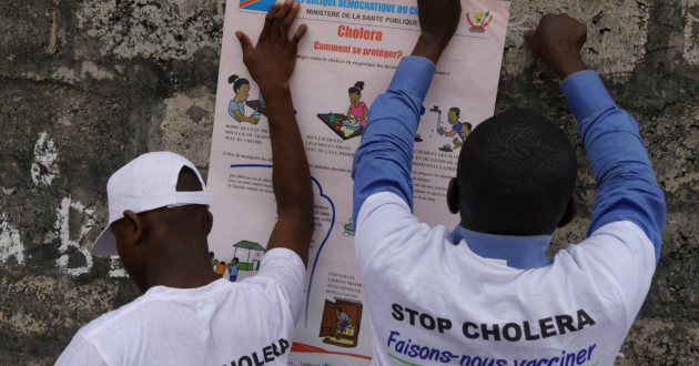 cholera-vaccination-drc-630
